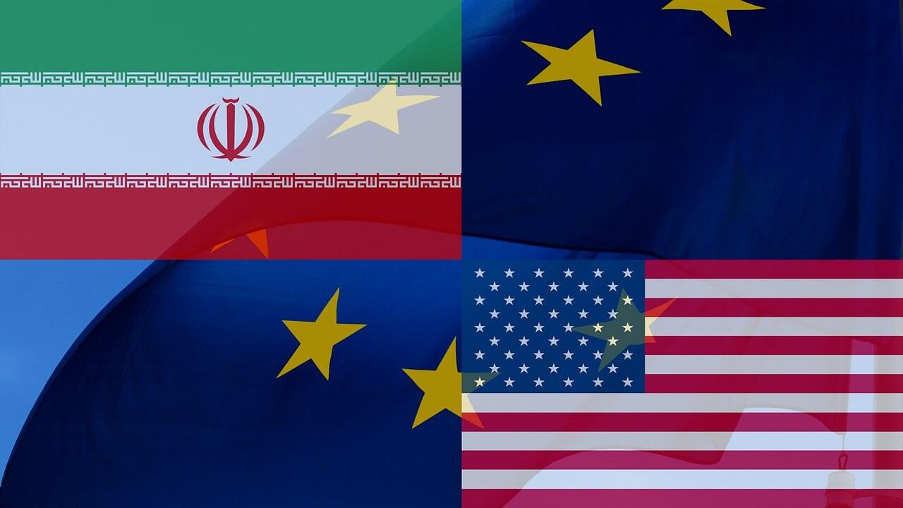 米国とイラン情勢の影響を受ける日本